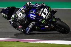 Pembalap Ini Garang di FP1 MotoGP Italia