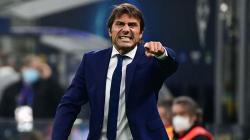 Conte, Aktor yang Memulai dan Mengakhiri Dominasi Juventus