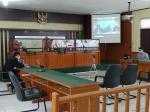 Kasus Suap Annas Maamun, Legal Manager Duta Palma Divonis Bebas