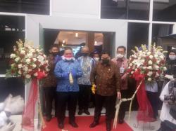 Kementrian BUMN Dukung BP2MI Dalam Perlindungan Pekerja Migran Indonesia
