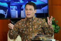 Ahmad Basarah Ajak Media Jaga Wibawa Ruang Publik dari Residu Medsos