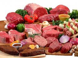 Tips Menyimpan Daging, Buah dan Sayur agar Tahan Lama