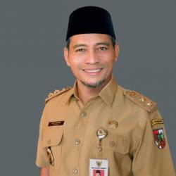 Marhum Pekan Diusulkan Gelar Pahlawan Nasional