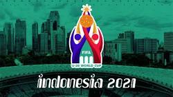 Menpora: Persiapan Piala Dunia U-20 Belum Pasti