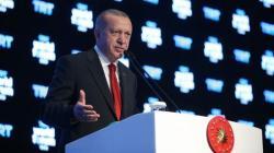 Erdogan Umumkan Hagia Sophia Kembali Dijadiian Masjid