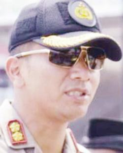Aksi Tawuran Kembali Marak Polisi Tingkatkan Patroli
