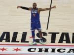 Pertandingan yang Sempurna Untuk Mengenang Kobe Bryant
