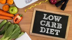 Diet VLCD Bisa Bahaya tanpa Pengawasan Ahli