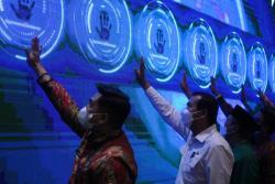 Inovasi Digital Kelola Pendapatan Daerah