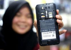 IMEI Bisa Tekan Penggunaan Ponsel Ilegal