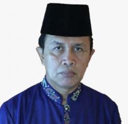 21 Januari 2021, Sembilan Datuk Penghulu di Rohil Dilantik
