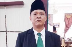 Rektor UIN Buat Penyataan Terbuka
