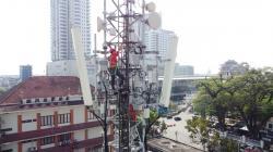 Telkomsel Dorong Percepatan Adopsi Layanan Digital di Sumbagteng