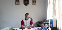 Harga TBS Kelapa Sawit Kembali Naik Jadi Rp1.676 per Kg