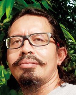 Pemecatan 57 Pegawai KPK Diduga karena Usik Oligarki