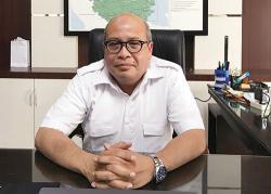 Program Pemulihan Ekonomi Nasional Sasar 80 Ribu Warga Riau