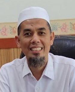 Takbiran Keliling Iduladha di Kota Dumai Ditiadakan