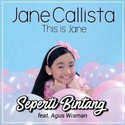 Jane Callista Rilis Lagu Terbaru