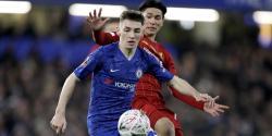Kata Shearer, Ini Bintang Baru Chelsea