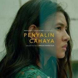 Tayang Perdana di Festival Film Busan