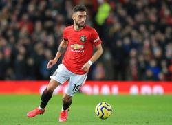 Lask Linz vs Manchester United: Motivasi dari Tren Positif
