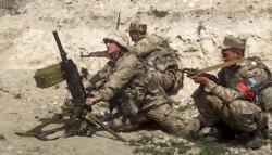 Armenia Mengaku Sengaja Mundur dari Karabakh untuk Menjebak Tentara Azerbaijan