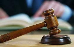 Bupati dan Ketua DPRD Disebut Terima Dana Ratusan Juta