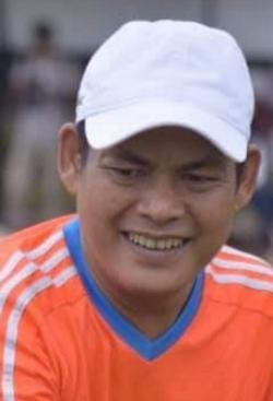 Gusmir Indra Minta Izin Pembangunan Ruko Terbakar Dipercepat