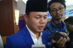PAN Tunggu Ajakan Jokowi Gabung ke Koalisi