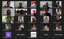 LP3M: Penyaluran BST Melalui PT Pos Indonesia Dinilai Sangat Tepat