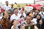 Luhut: Syamsuar dan Jokowi Ini Sama