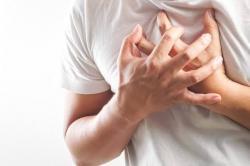 Kenali Gejala dan Cara Mencegah Penyakit Jantung