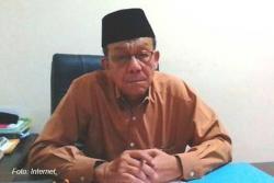 LAMR Bengkalis Berikan Klarifikasi Terkait Warkat Petuah