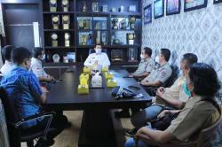 Promosikan Kota Pekanbaru, TLCI Riau Gelar Tur Sumatera-Jawa-Bali