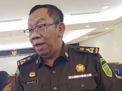 10 Jaksa Disiapkan Sidangkan Yan Prana