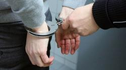 Empat Pelaku Judi Ditangkap Polisi