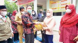 Bupati Rohil: Promosikan Produk Daerah