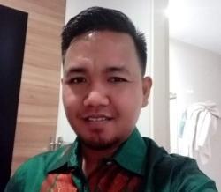 Kasasi, Mantan Kades di Inhu Divonis 1 Tahun 6 Bulan