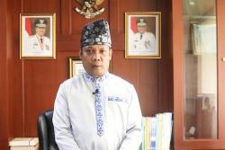 DPRD Riau Bantah Diskes soal Jumlah Kasus Positif Covid-19