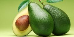 4 Manfaat Alpukat untuk Pasien Diabetes Tipe 2