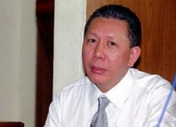 KPK Siap Bantu Usut Dugaan Suap Pemalsuan Surat Jalan Djoko Tjandra