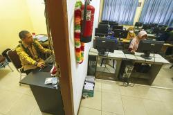 Pelanggan Berharap Layanan Telkom Group Segera Pulih