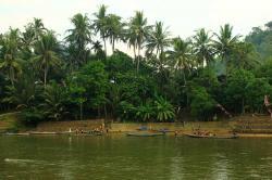 Negeri Tigo Selo