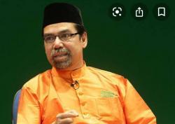 LAM Riau Meradang, Kasus Bongku ke Pengadilan Dinilai Sangat Berlebihan