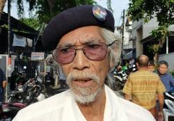 Yok Koeswoyo Ungkap Rahasia Tetap Sehat di Usia 77 Tahun