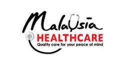 Malaysia Healthcare Umumkan Cara Berobat di Malaysia