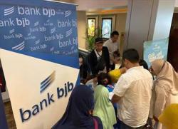 Total Aset Bank BJB Tumbuh 20 Persen di Triwulan II 2021