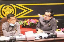 Dewan Akan Mediasi Keluhan Driver Gojek