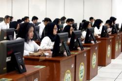 4 Tampilan Menu Baru di SSCASN untuk Pendaftaran CPNS dan PPPK
