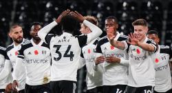 Kalah dari Fulham, Leicester Gagal ke Puncak